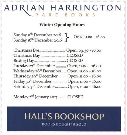 2016-winter-opening-hours